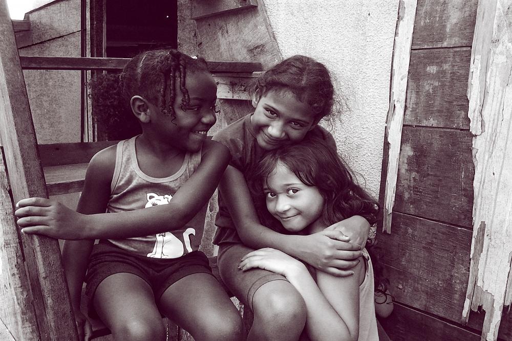 http://omenelick2ato.com/files/gimgs/12_childrens-ruas-de-sp.jpg