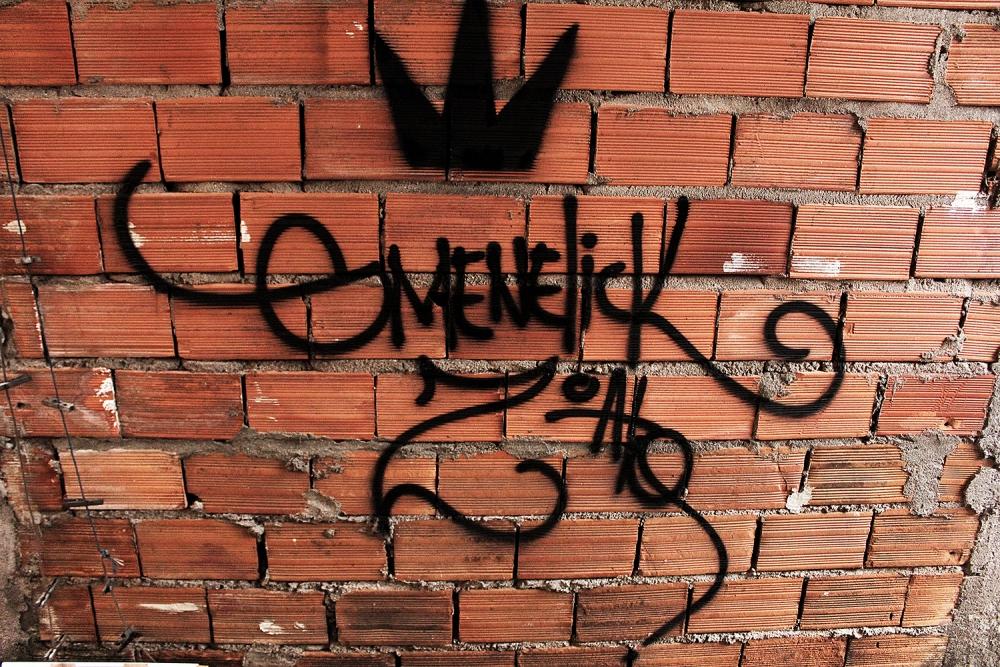http://omenelick2ato.com/files/gimgs/12_graf-2-om2ato-ruas-de-sp.jpg