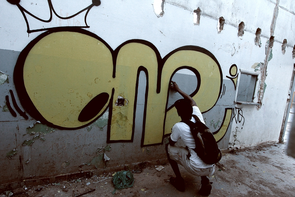http://omenelick2ato.com/files/gimgs/12_om2ato-ok.jpg