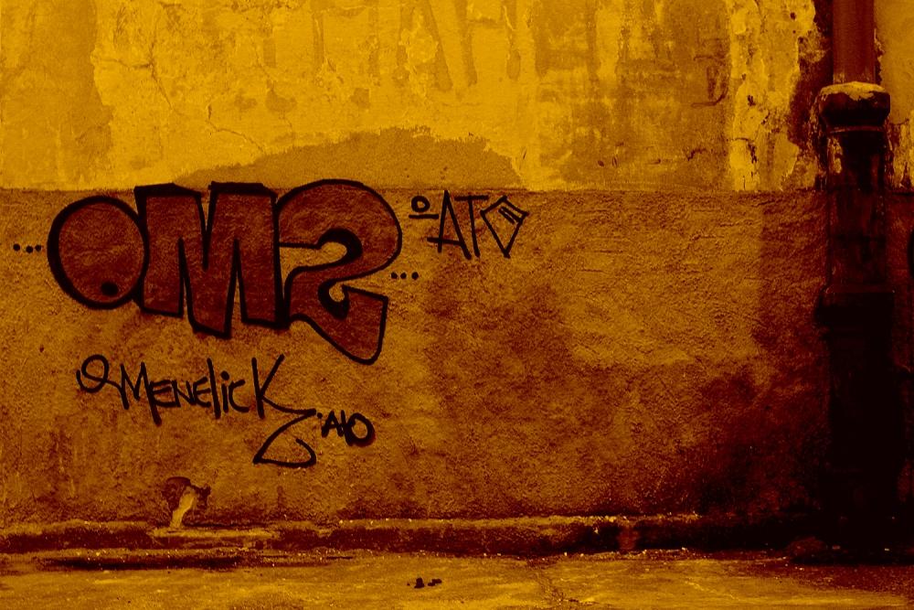 http://omenelick2ato.com/files/gimgs/12_om2ato.jpg