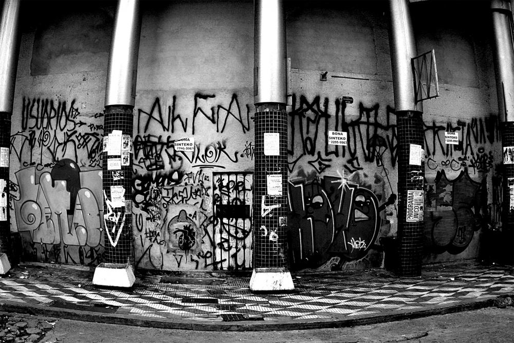 http://omenelick2ato.com/files/gimgs/12_ruas-site-14.jpg