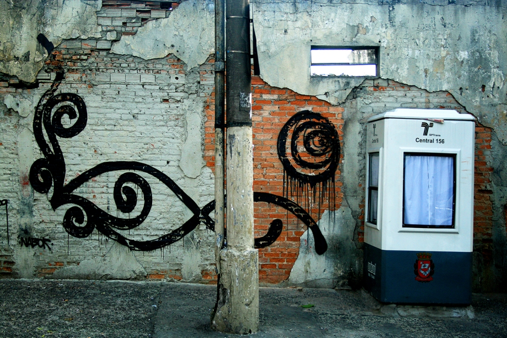 http://omenelick2ato.com/files/gimgs/12_ruas-site-20.jpg