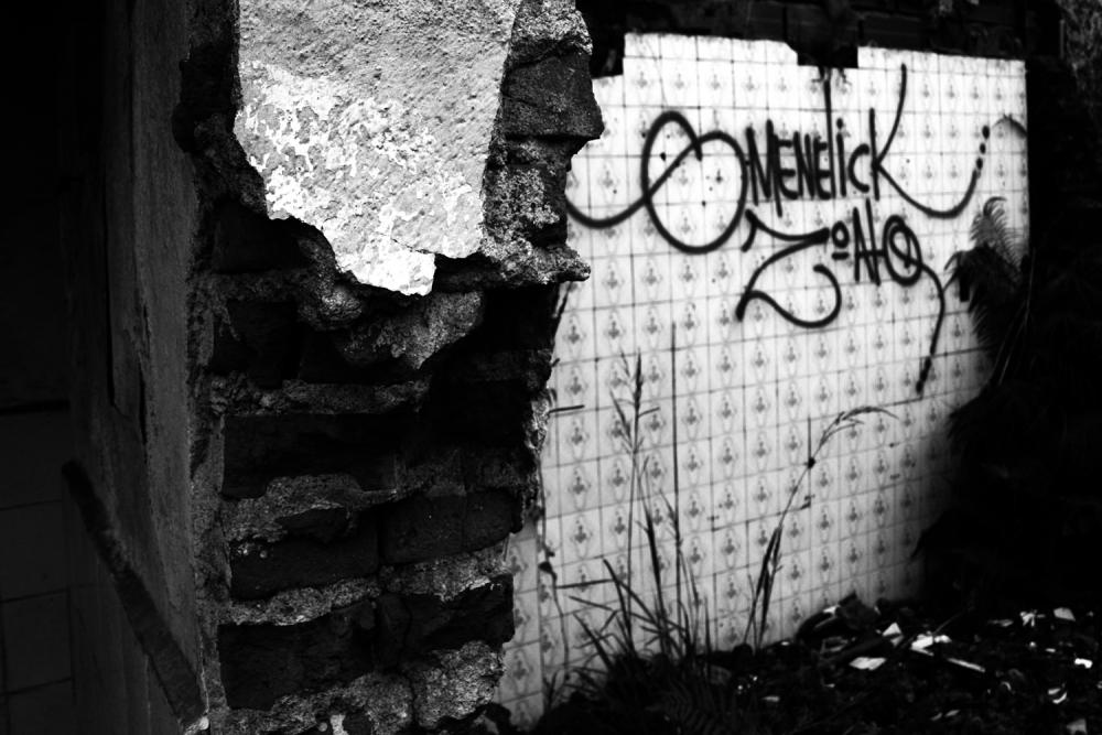 http://omenelick2ato.com/files/gimgs/12_ruas-site-21.jpg