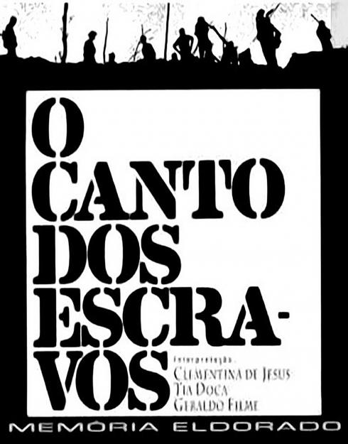 http://omenelick2ato.com/files/gimgs/140_o-canto-dos-escravos.jpg