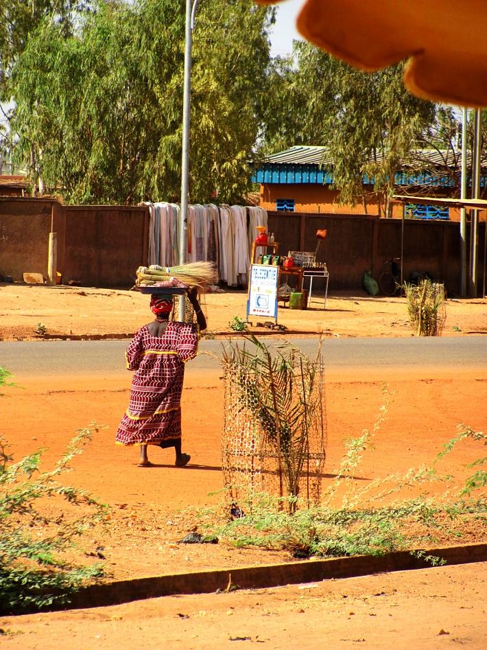 http://omenelick2ato.com/files/gimgs/146_site-africa_v2.jpg