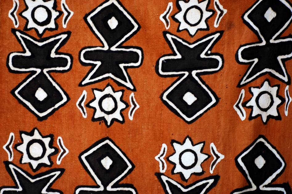 http://omenelick2ato.com/files/gimgs/229_african-textile-i.jpg
