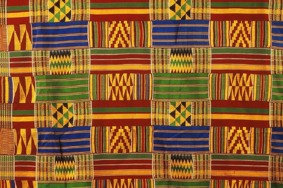 http://omenelick2ato.com/files/gimgs/229_african-textile-iii.jpg