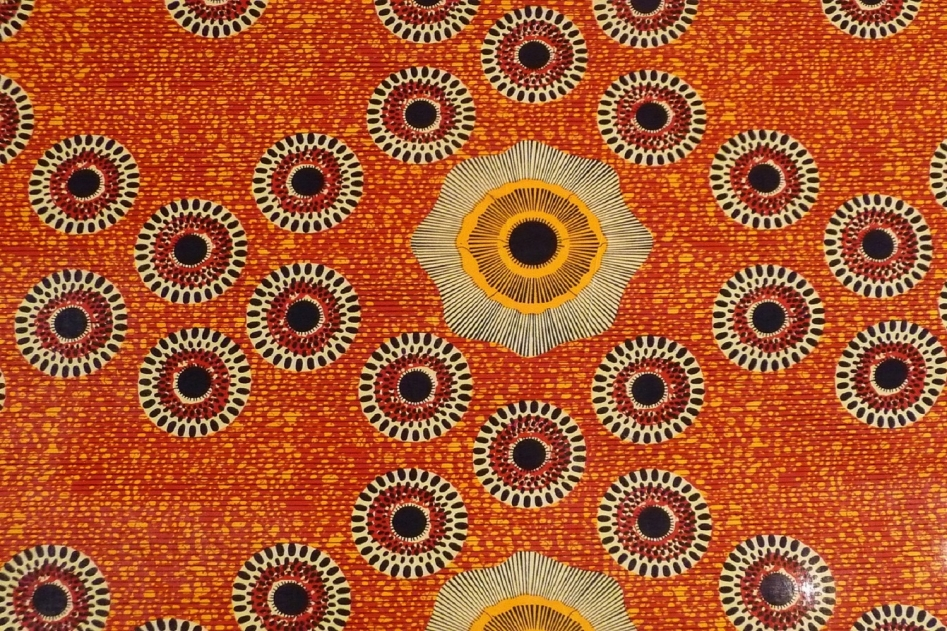 http://omenelick2ato.com/files/gimgs/229_african-textile-iv.jpg