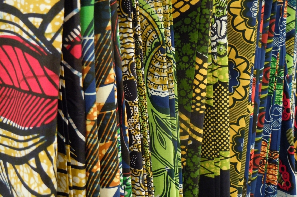 http://omenelick2ato.com/files/gimgs/229_african-textile.jpg