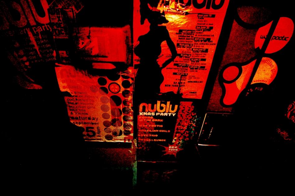 http://omenelick2ato.com/files/gimgs/253_emicida-ny-nublu-march-2013-7.jpg