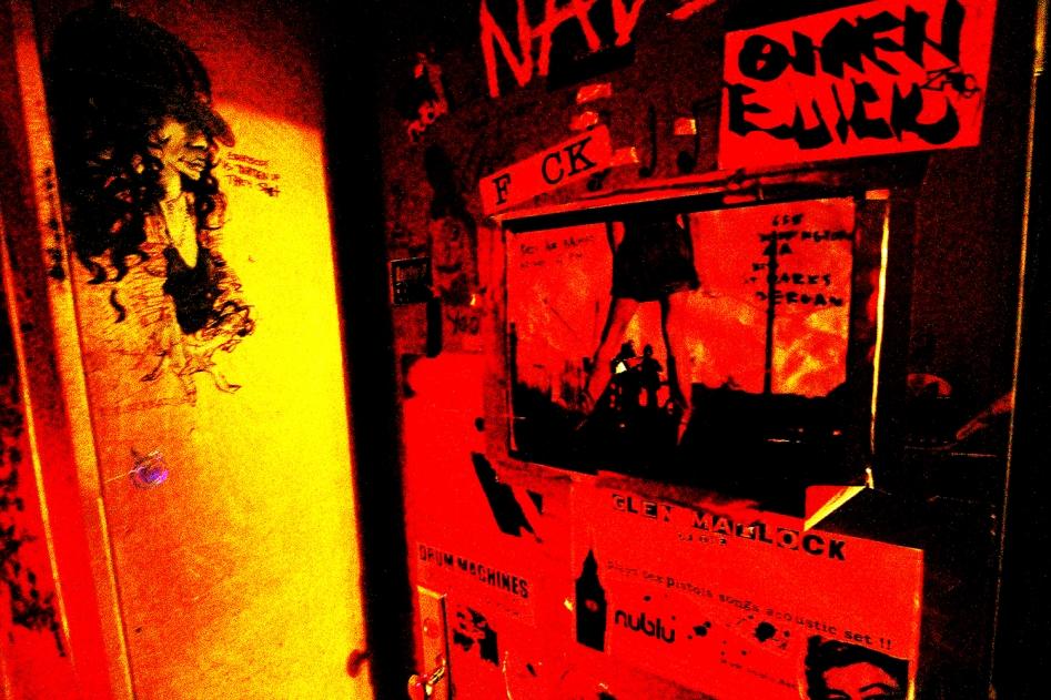 http://omenelick2ato.com/files/gimgs/253_emicida-ny-nublu-march-2013-8.jpg