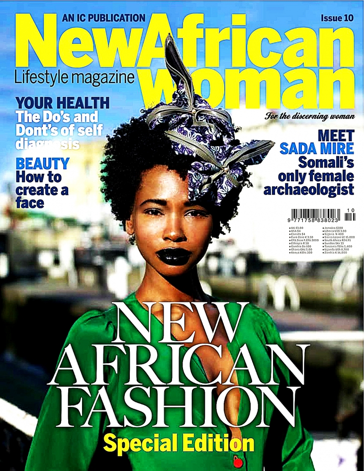 http://omenelick2ato.com/files/gimgs/254_site-new-african-woman-mag.jpg