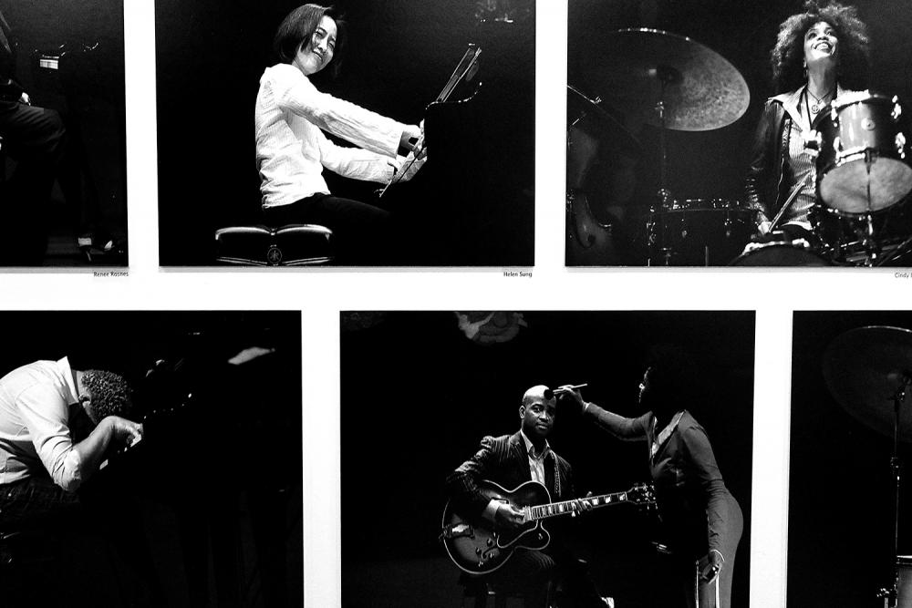 http://omenelick2ato.com/files/gimgs/260_site-museum-jazz-harlem-11.jpg