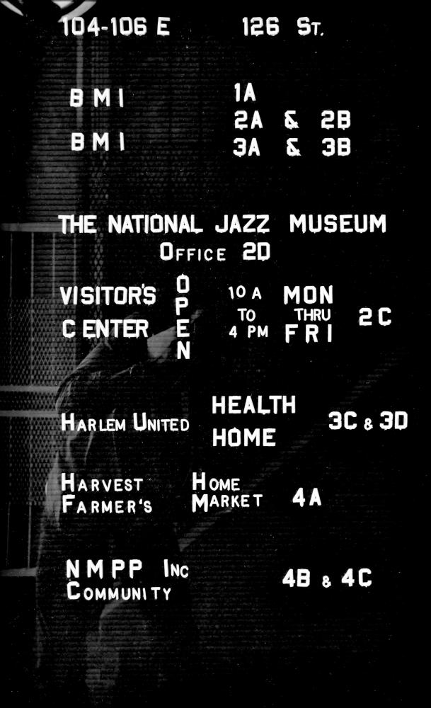 http://omenelick2ato.com/files/gimgs/260_site-museum-jazz-harlem-3.jpg