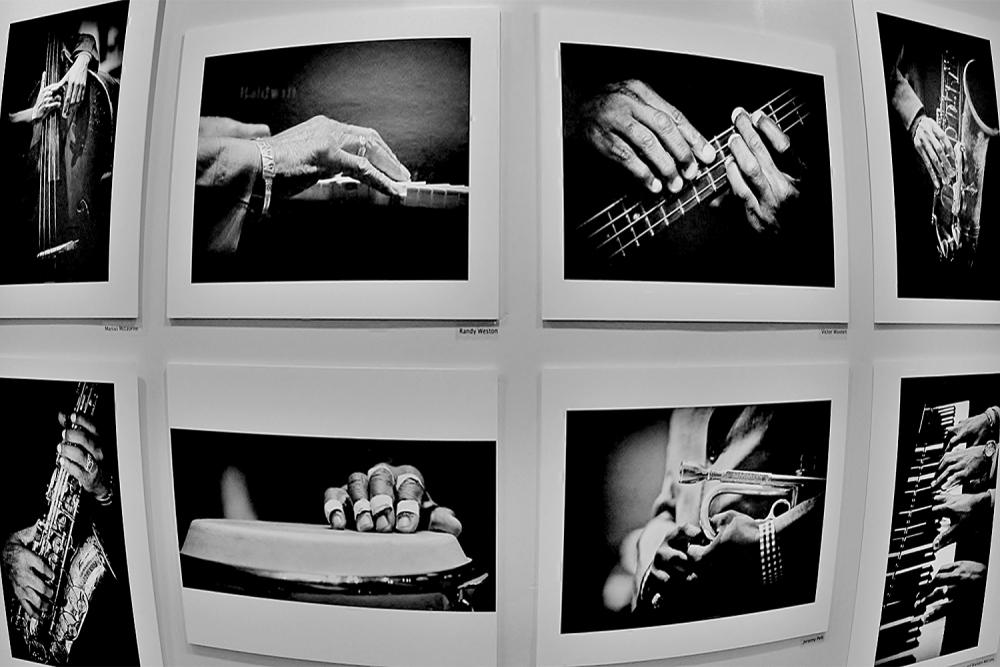 http://omenelick2ato.com/files/gimgs/260_site-museum-jazz-harlem-8.jpg