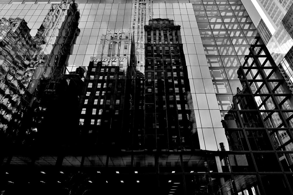 http://omenelick2ato.com/files/gimgs/268_newyork-p-e-b-12-peq.jpg