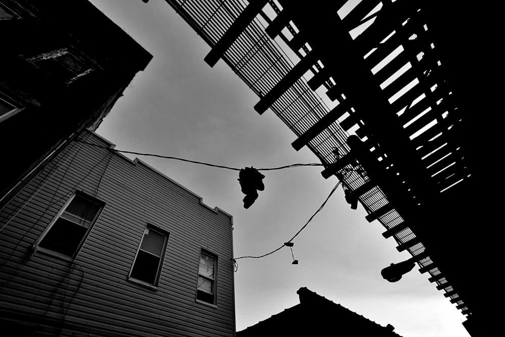 http://omenelick2ato.com/files/gimgs/268_newyork-p-e-b-19-peq.jpg