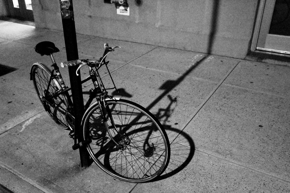 http://omenelick2ato.com/files/gimgs/268_newyork-p-e-b-20-peq.jpg
