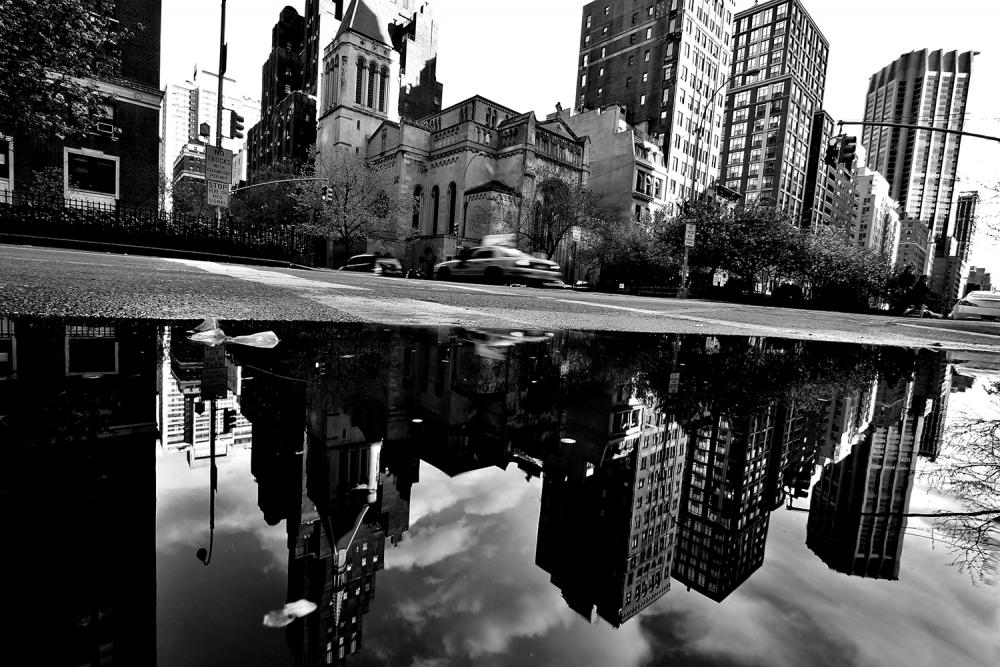 http://omenelick2ato.com/files/gimgs/268_newyork-p-e-b-23-peq.jpg