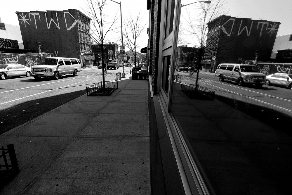 http://omenelick2ato.com/files/gimgs/268_newyork-p-e-b-3-peq.jpg