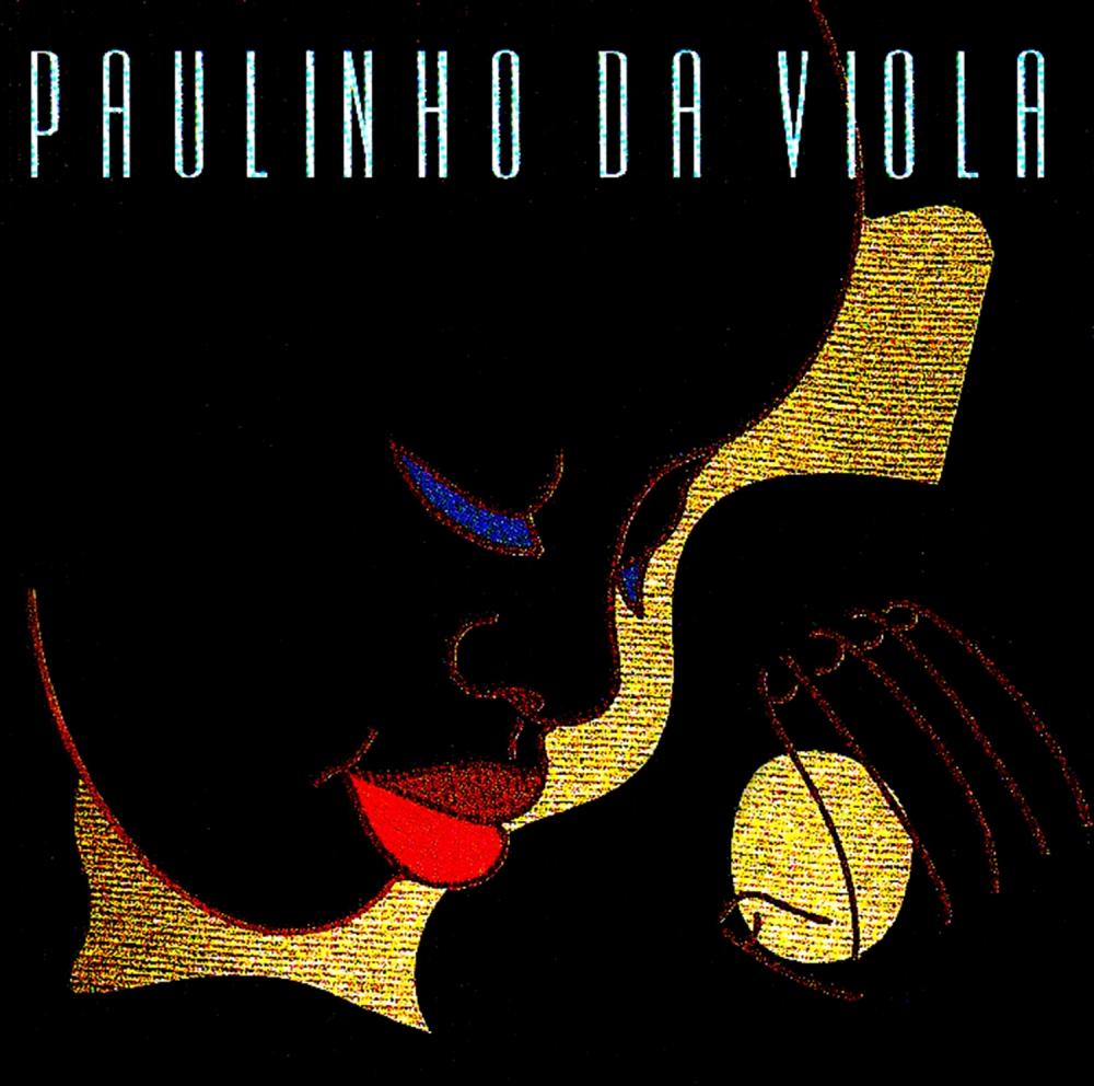 http://omenelick2ato.com/files/gimgs/280_martinho-8.jpg