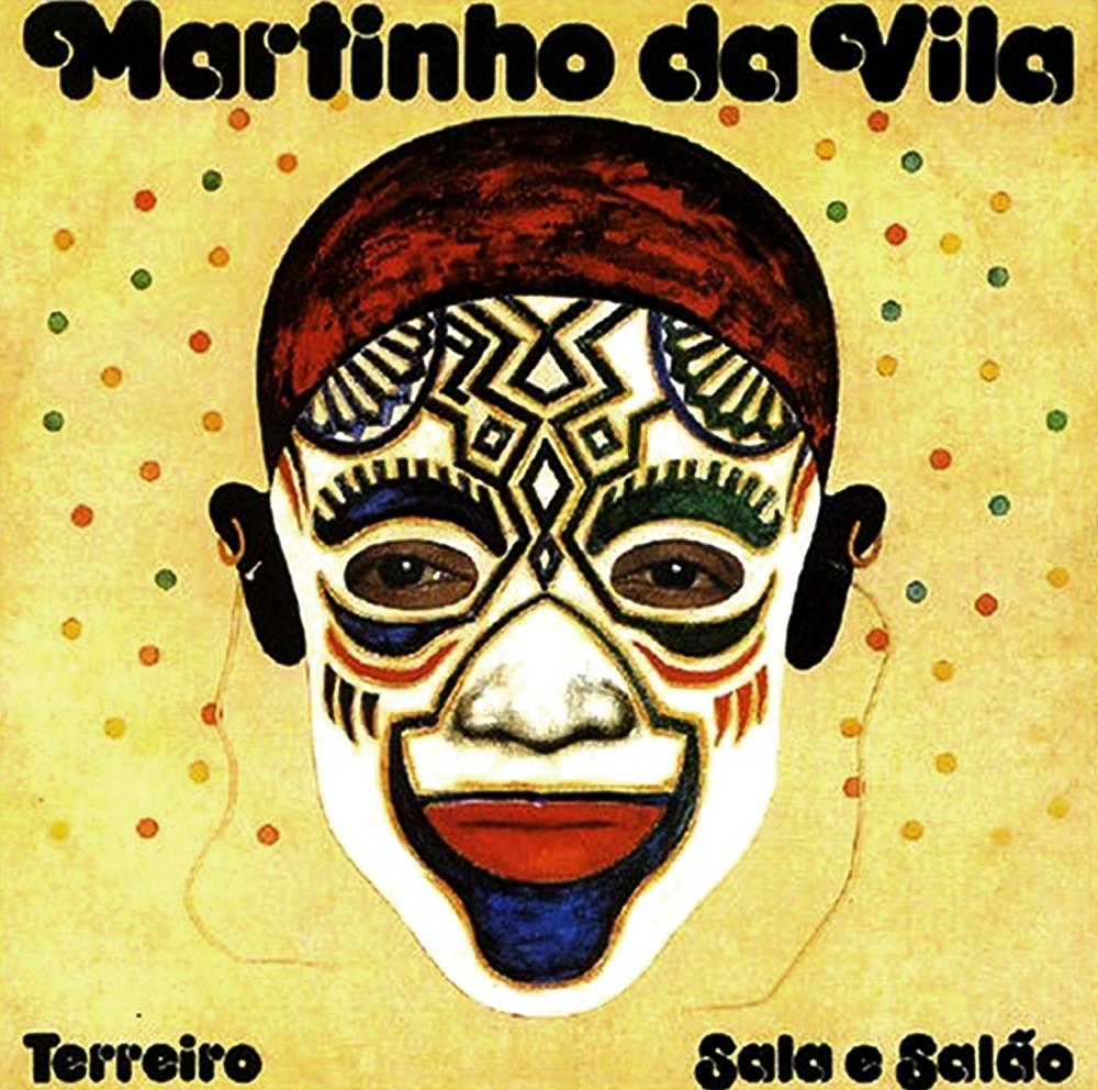 http://omenelick2ato.com/files/gimgs/280_martinho-9.jpg