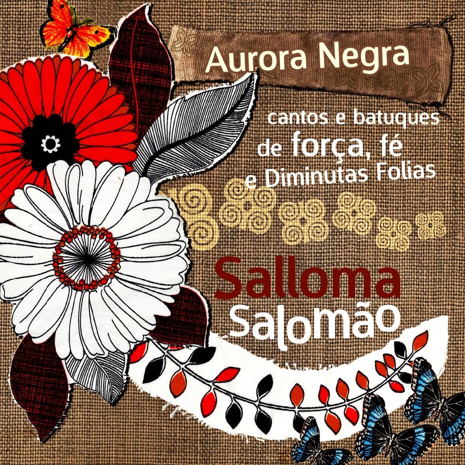 http://omenelick2ato.com/files/gimgs/295_salloma_v2.jpg