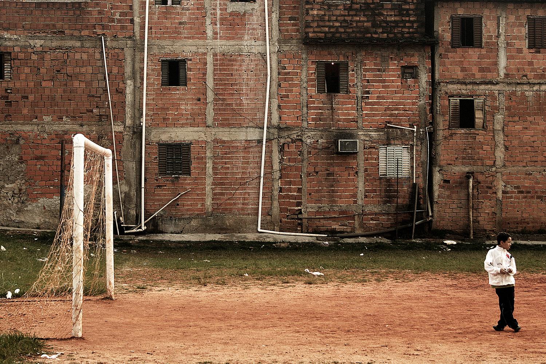 http://omenelick2ato.com/files/gimgs/305_futebol-helipa-4.jpg