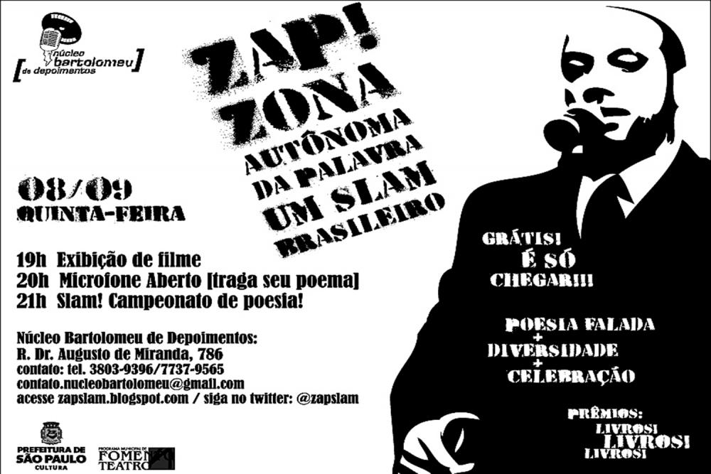 http://omenelick2ato.com/files/gimgs/312_convite-zap-site-29.jpg