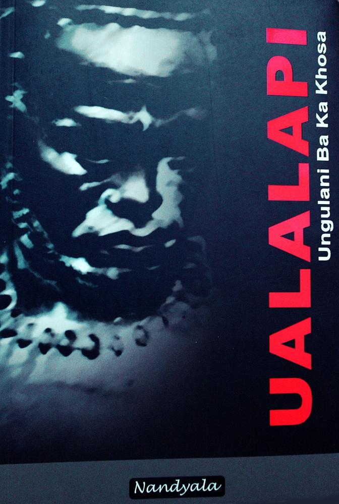 http://omenelick2ato.com/files/gimgs/354_ualalapi-livro.jpg