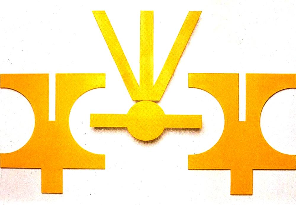 http://omenelick2ato.com/files/gimgs/355_valentim-6_v2.jpg