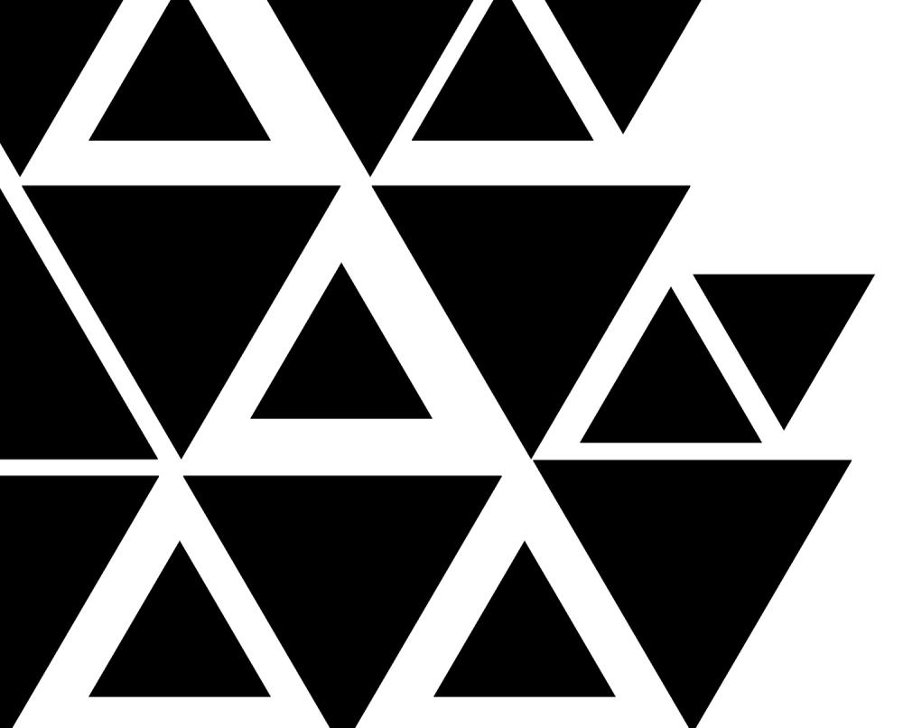 http://omenelick2ato.com/files/gimgs/365_modelo-de-diagramacao-3.jpg