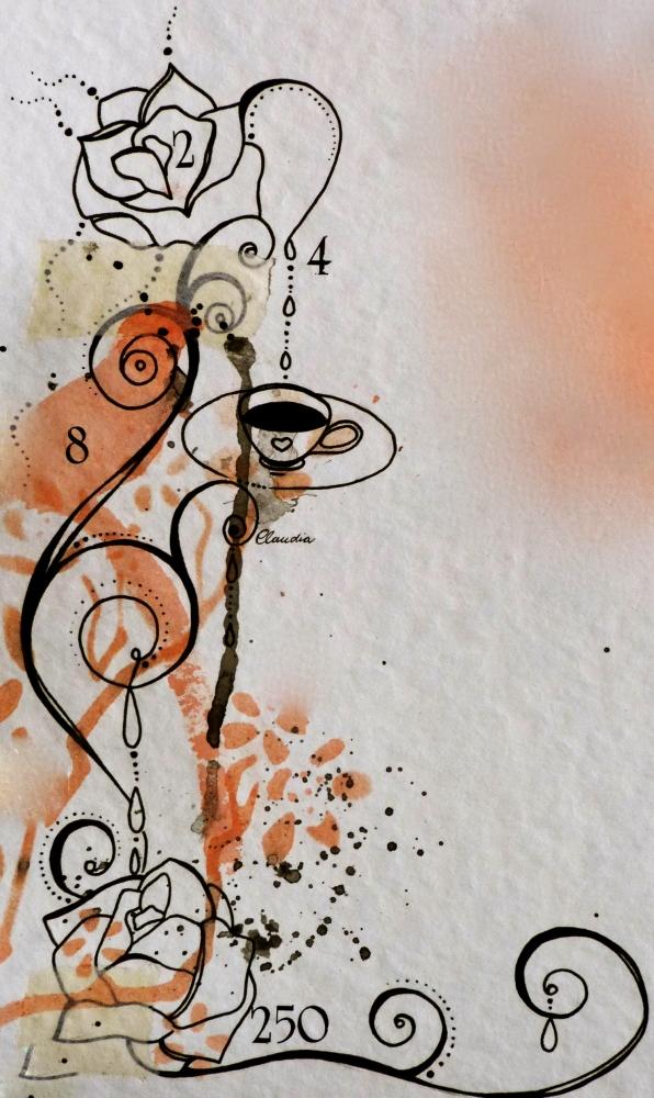 http://omenelick2ato.com/files/gimgs/375_cafe-amargo-1.jpg