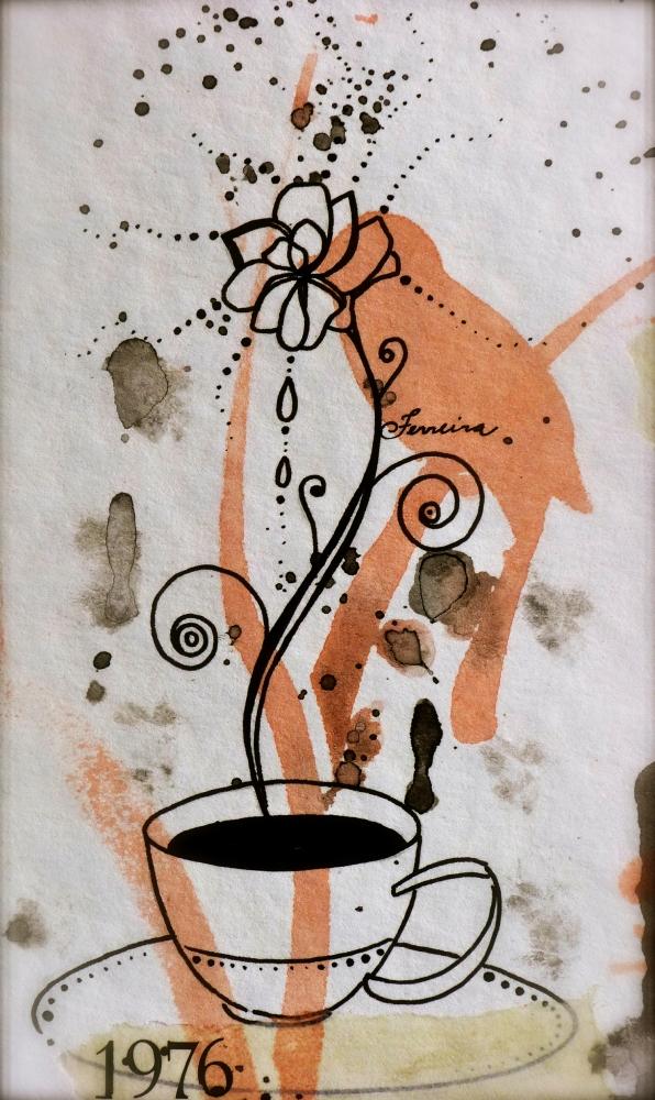 http://omenelick2ato.com/files/gimgs/375_cafe-amargo.jpg
