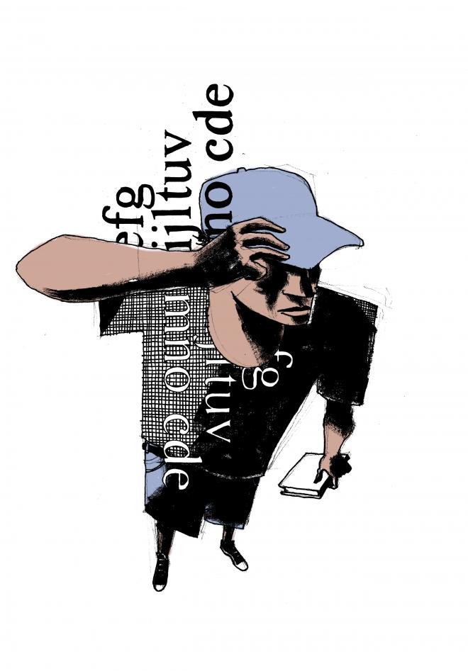 http://omenelick2ato.com/files/gimgs/38_ilustra-02.jpg