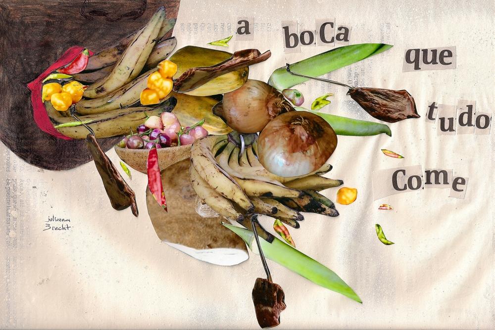 http://omenelick2ato.com/files/gimgs/38_ilustracao-juliana-brecht.jpg