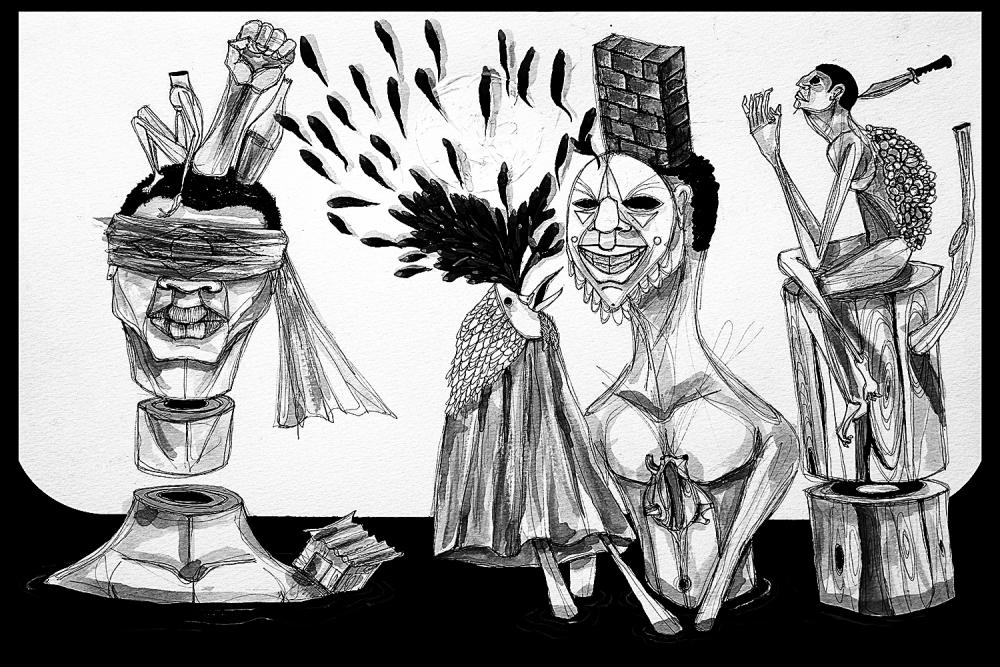 http://omenelick2ato.com/files/gimgs/38_ilustracao-michel-cena-7.jpg