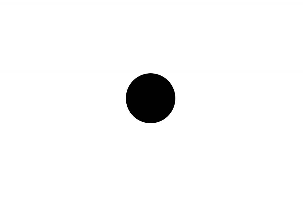 http://omenelick2ato.com/files/gimgs/426_a-presenca-negra-marca.jpg