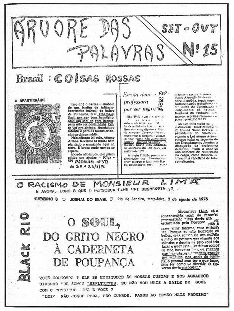 http://omenelick2ato.com/files/gimgs/462_site-jornal-arvore-das-palavras.jpg