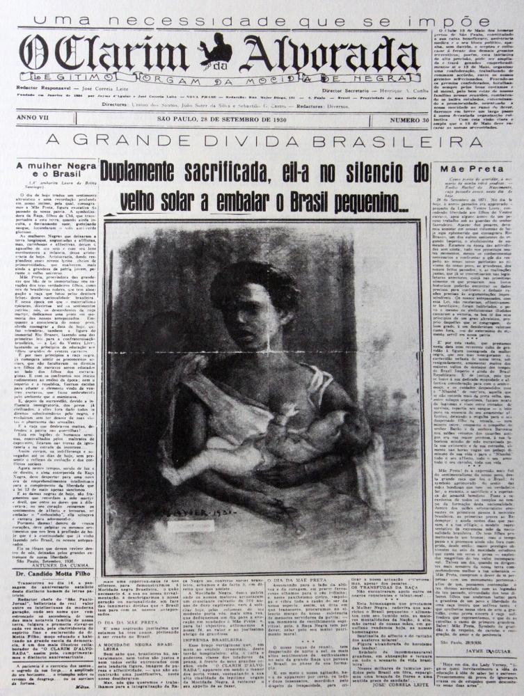 http://omenelick2ato.com/files/gimgs/462_site-jornal-clarim-da-alvorada.jpg