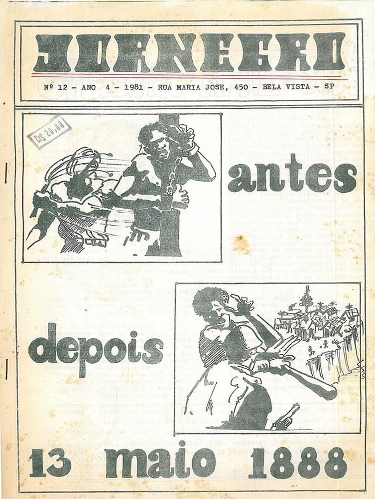 http://omenelick2ato.com/files/gimgs/462_site-jornal-jornegro.jpg