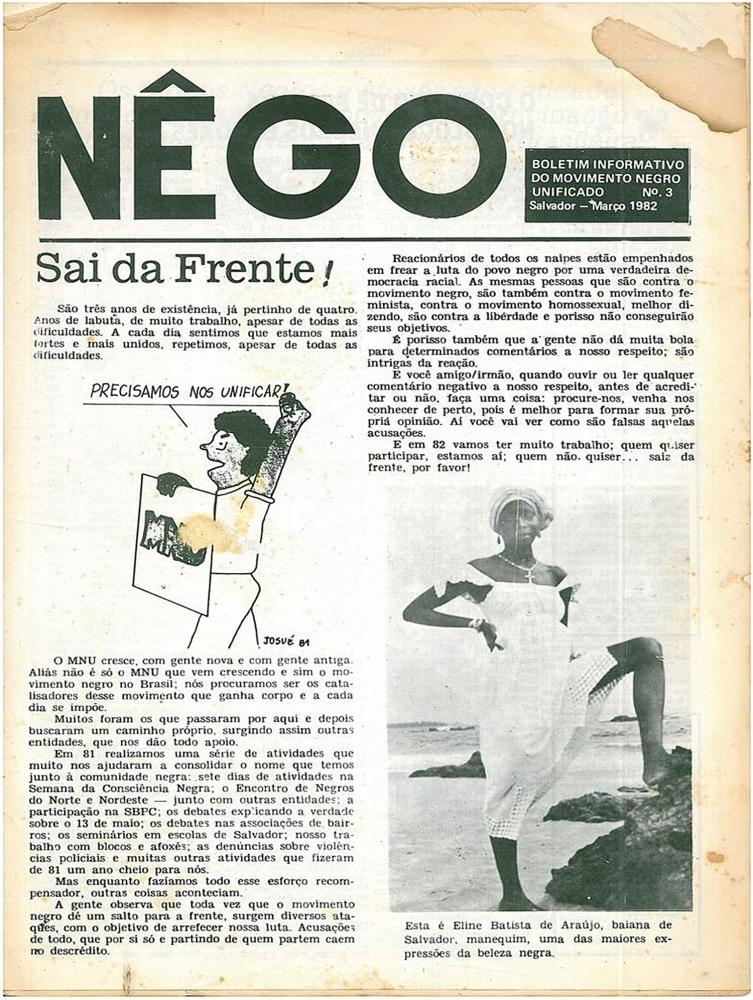 http://omenelick2ato.com/files/gimgs/462_site-jornal-mnu.jpg