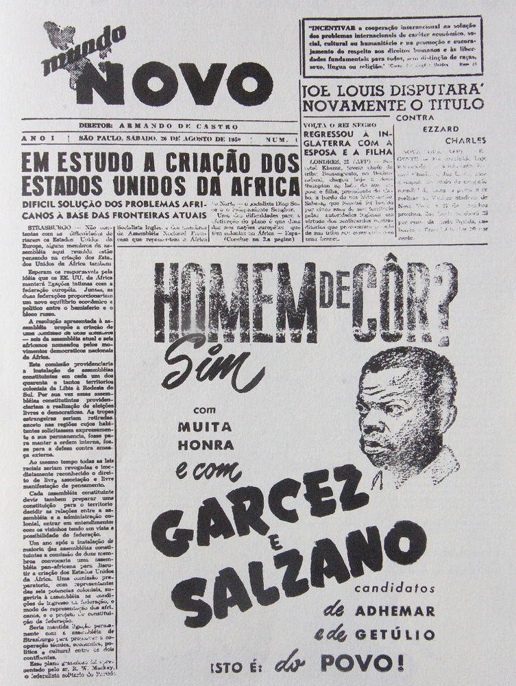 http://omenelick2ato.com/files/gimgs/462_site-jornal-mundo-novo.jpg