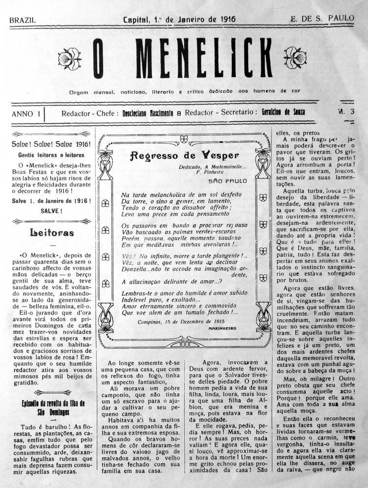 http://omenelick2ato.com/files/gimgs/462_site-jornal-o-menelick.jpg