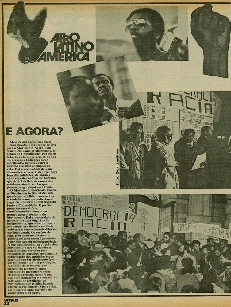 http://omenelick2ato.com/files/gimgs/462_site-jornal-versus-1.jpg