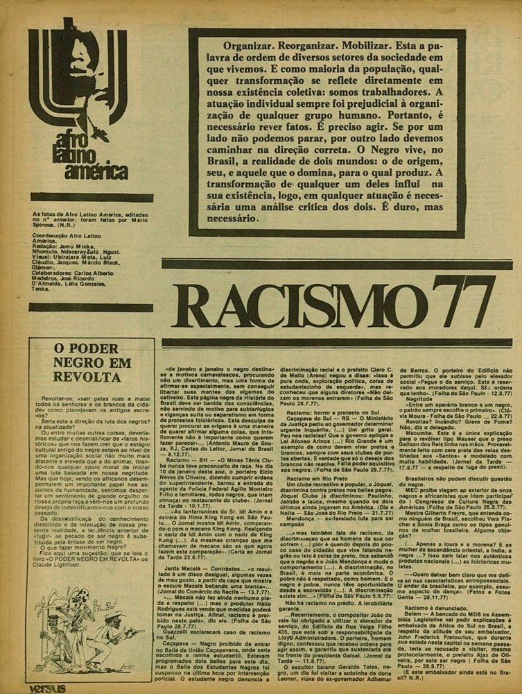 http://omenelick2ato.com/files/gimgs/462_site-jornal-versus.jpg