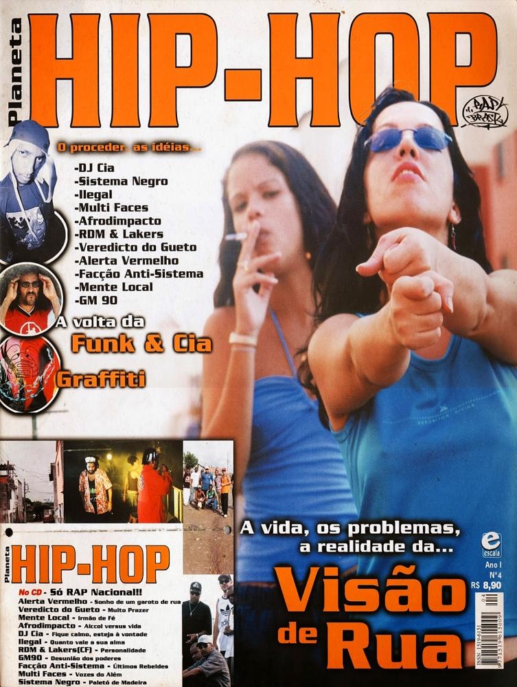 http://omenelick2ato.com/files/gimgs/462_site-revista-planeta-hip-hop-1.jpg
