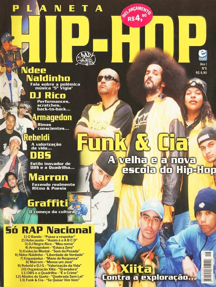http://omenelick2ato.com/files/gimgs/462_site-revista-planeta-hip-hop-2.jpg