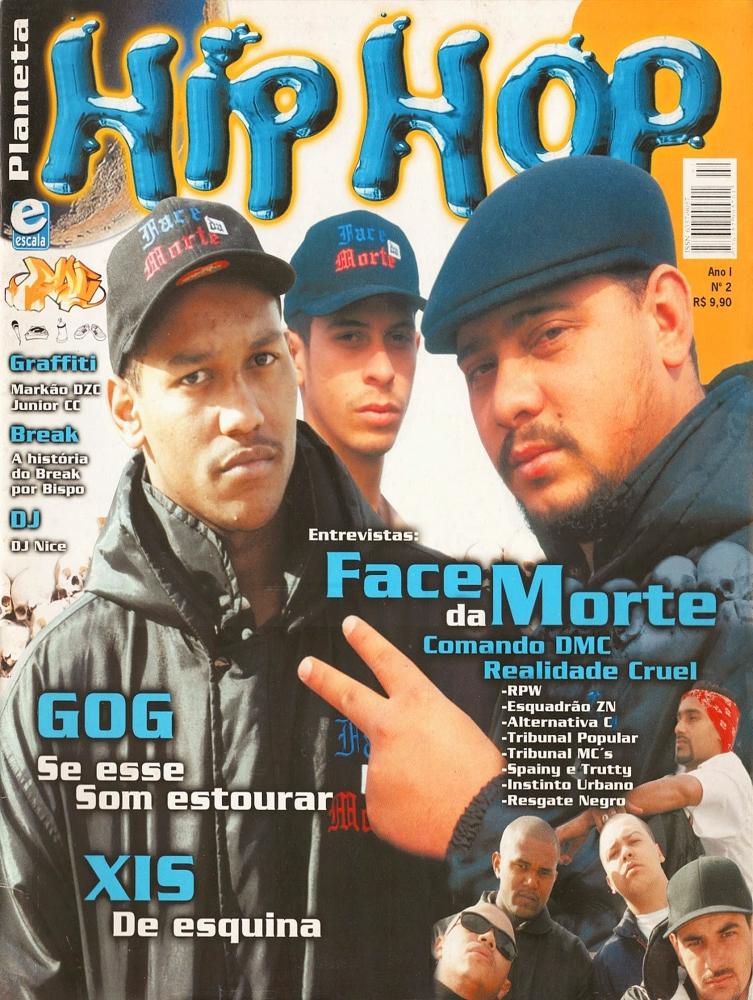 http://omenelick2ato.com/files/gimgs/462_site-revista-planeta-hip-hop-3.jpg
