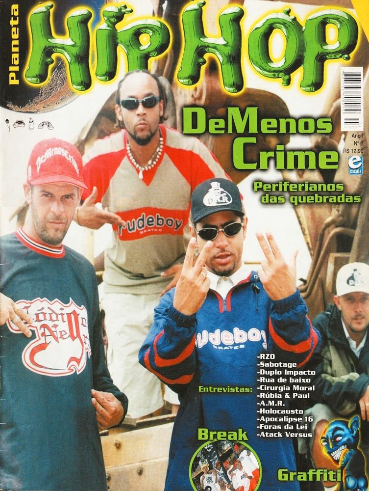 http://omenelick2ato.com/files/gimgs/462_site-revista-planeta-hip-hop.jpg